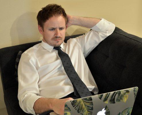 coworking para freelance